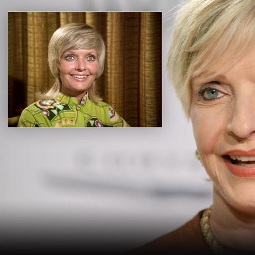 One of TV's Favourite Mums, Florence Henderson, Has Died