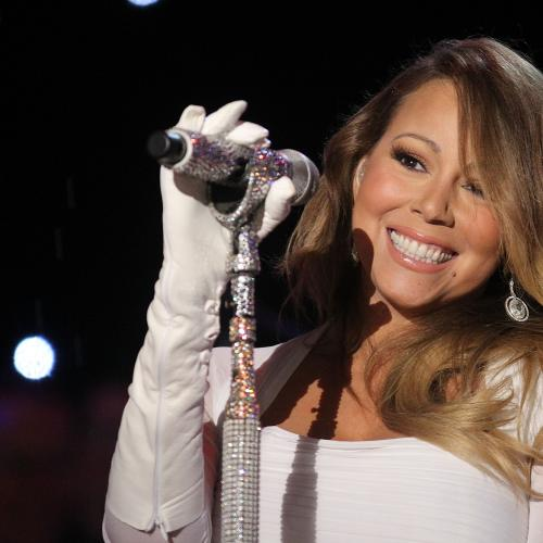 Mariah Carey Urged Not To Do Brussels Birthday Show