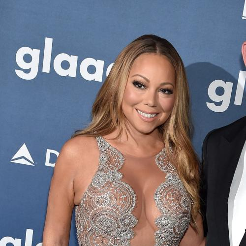 Mariah Carey's Diva Demands Exposed By Restaurant
