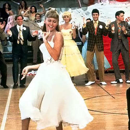 The 'Grease' Theory That Has The World Freaking Out