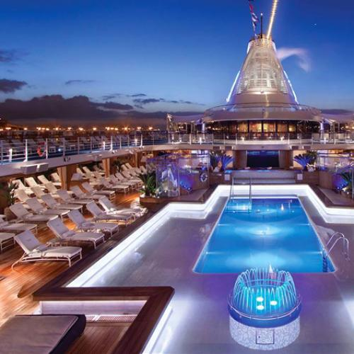 You Can Actually Try This Cruise Before You Buy A Ticket