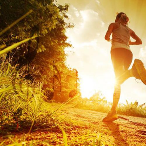Why We Need Music When Jogging