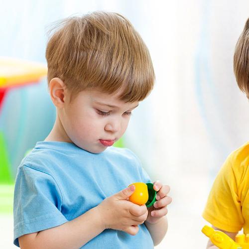 Big W Recall Potentially Deadly Kids Toy