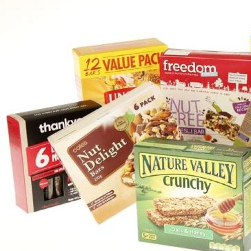 These Lunchbox Favourites Have Been Described As ''Farcical'