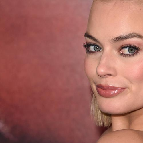 Vanity Fair Article About Margot Robbie Has Made People Mad