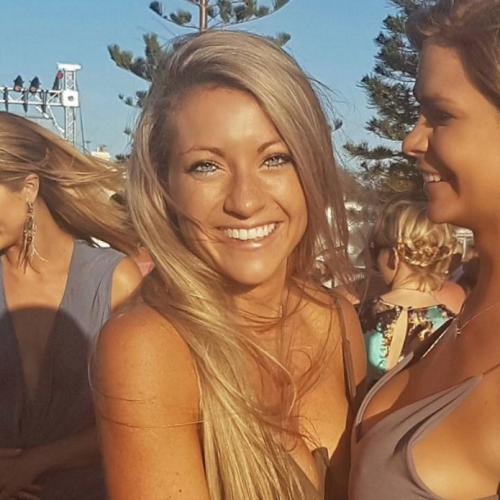 The Bizarre Way The Bachelor's Megan Spent Christmas Day