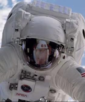 Ouch! - NASA spent $85 Million Dollars On A Drone...That Failed.