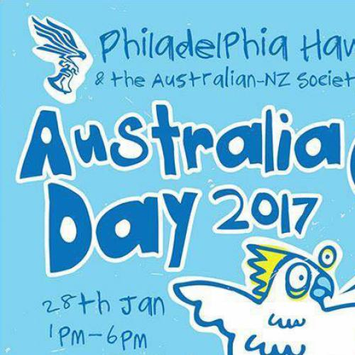How Aussie Expats Will Celebrate Australia Day In America