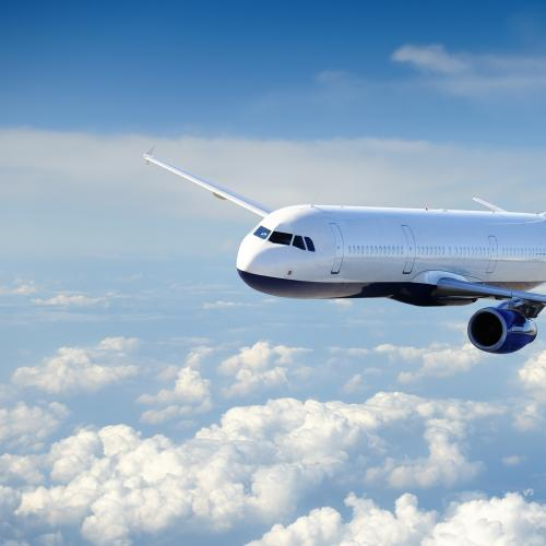 Aussie Airline That Will Let You Book Flights For Nothing