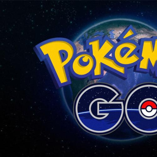Pokemon Go Tips and Tricks To Become An Expert