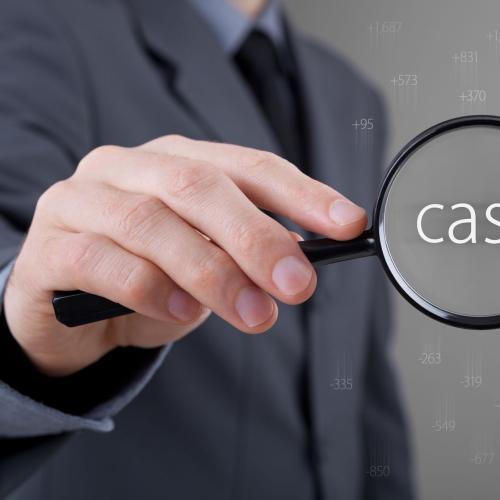 Create Positive Cash Flow