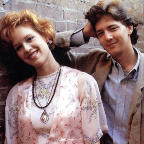 30 Years On - How Much Do You Remember About Pretty In Pink?