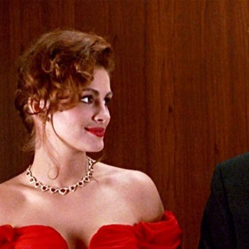 Which '90s Rom-Com Are You?