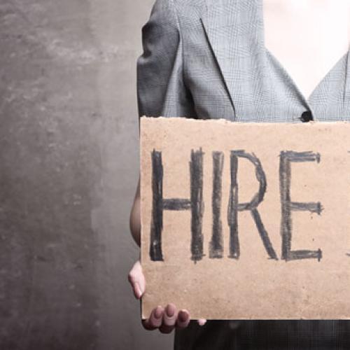 Psychological Tricks For Mastering A Job Interview