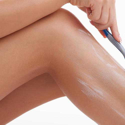5 Gross Things That Happen When You Don't Change Your Razor