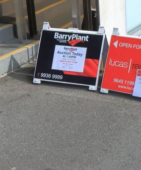 Most Aussies Still Keen On Property Market