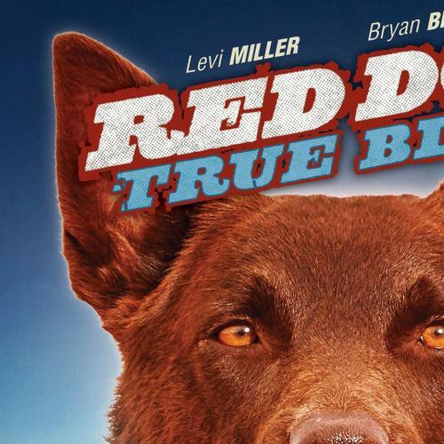 Trailer: Red Dog Film Prequel Released