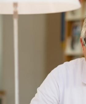 Retirees 'Much Worse' Off: Rba