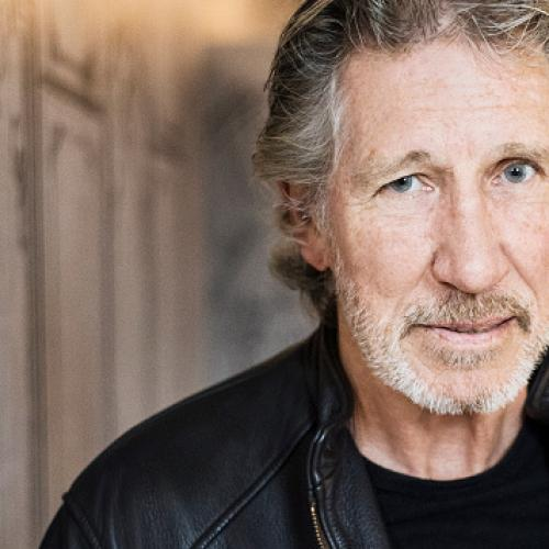 Roger Waters New Pink Floyd Catalog Deal