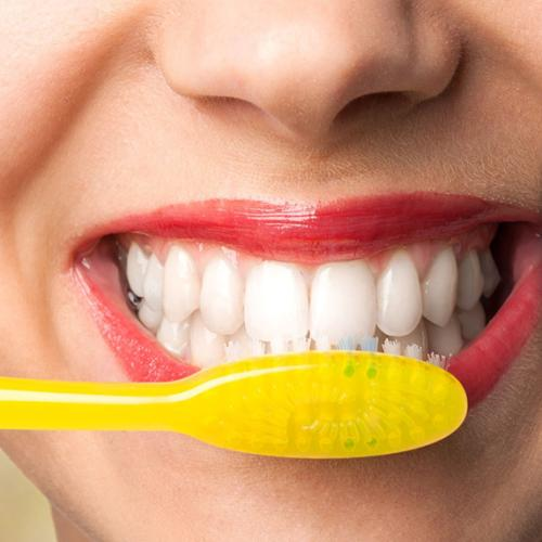 Very Surprising Thing That Could Tackle Your Sensitive Teeth