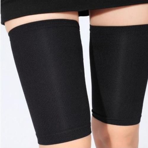 You Can Now Get Spanx For Your THIGHS!
