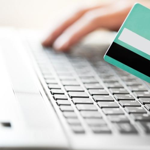 These Online Shopping Tips Will Change How You Shop