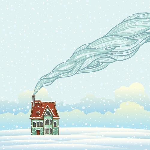 Should I Sell My Property In Winter?