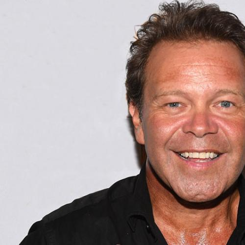 Troy Cassar-Daley On Growing Mullets With Keith Urban