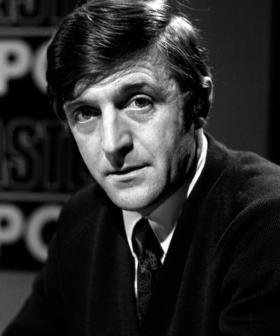 Win A Double Pass To Sir Michael Parkinson's Farewell