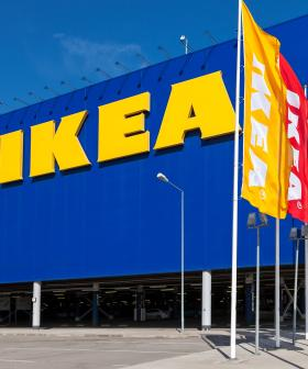 This Ikea Product Has Been Named And Shamed As The Worst Product Of 2019