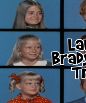 Laurel's Brady Bunch Trivia!