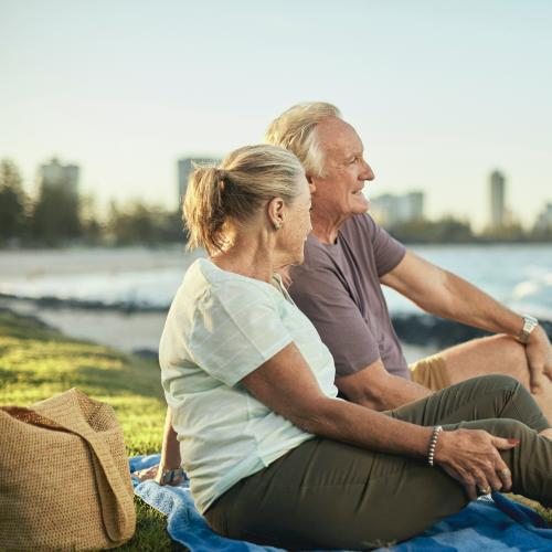 Looking For The Best Place To Retire? Look No Further!