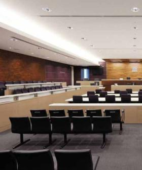 Hearings Into QLD Anti-Protest Laws Begin