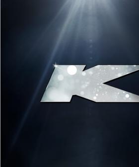 Kmart's Full List of Black Friday Deals Revealed