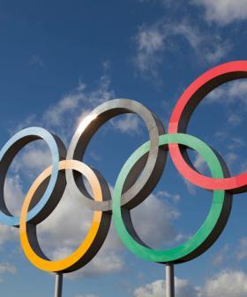 Aussie Aussie Aussie! Brisbane Confirmed as 2032 Olympics Frontrunner!