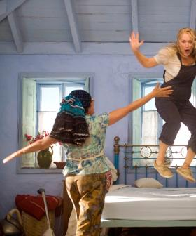 Is Mamma Mia 3 Actually Happening?