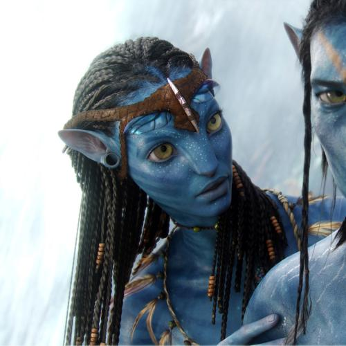 Avatar Sequels: Sneak Peek!