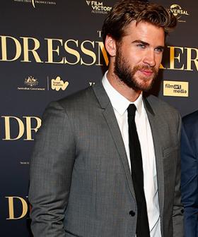 Chris & Liam Hemsworth Have Donated $1 Million To Australia's Bushfire Appeal