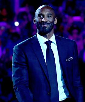 Tributes Roll In For Kobe Bryant & Daughter Gigi As Fans Gather In Los Angeles