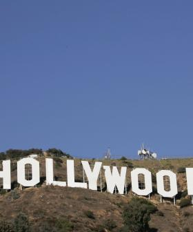 Sound The Alarm: You Can Get $691 Flights To LA So Book That Annual Leave STAT