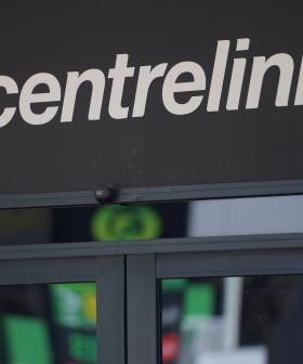 Millions Of Aussies To Receive $750 Payment This Week Amid Coronavirus Pandemic
