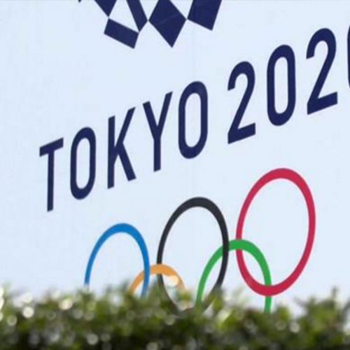 Sporting News: Tokyo Olympics New Date Proposed For 2021