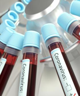 Queensland COVID-19 Vaccine Shows Promise