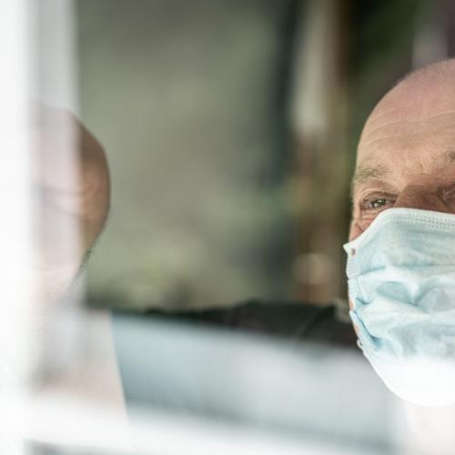 QLD Coronavirus Cases Soar Overnight As Authorities Plea For Calm
