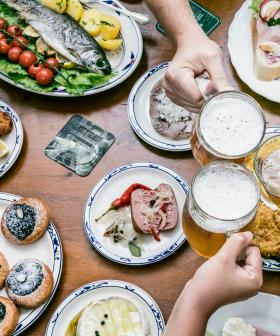 TOP 5 Brisbane BYO Beer Restaurants If Wine Is Not Your Thing
