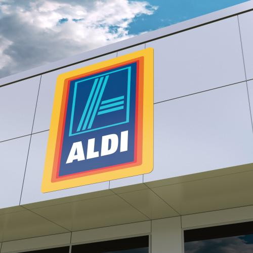 Aldi Has Changed Their Trading Hours Nationwide Starting Today