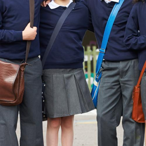 QLD Schools to Remain Open in Term 2 For Vulnerable Students and Children of Essential Workers