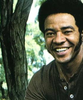 Lean On Me Singer Bill Withers, Dies Aged 81