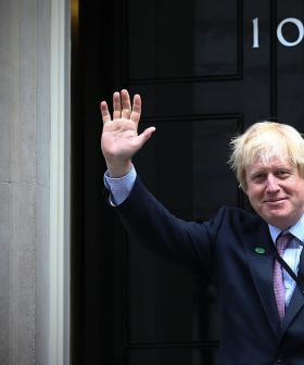 UK Prime Minister In Intensive Care As Symptoms Worsen