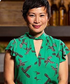 """""""The Poh Show"""": Viewers SLAM Masterchef Australia For Favouring Poh Ling Yeow"""